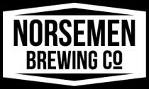 Norsemen Brewing Co.